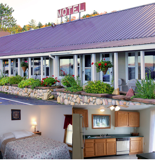 Munising MI Book Room Hotel Motel on Lake | Munising Hotel Reservations | Munising Motel Reservations